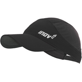 inov-8 Race Elite Peak Cap black